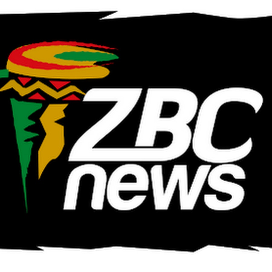 ZBC News Online