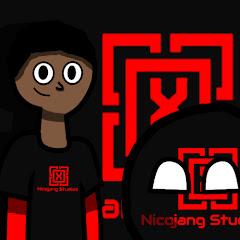 Photo Profil Youtube Nicojang Studios