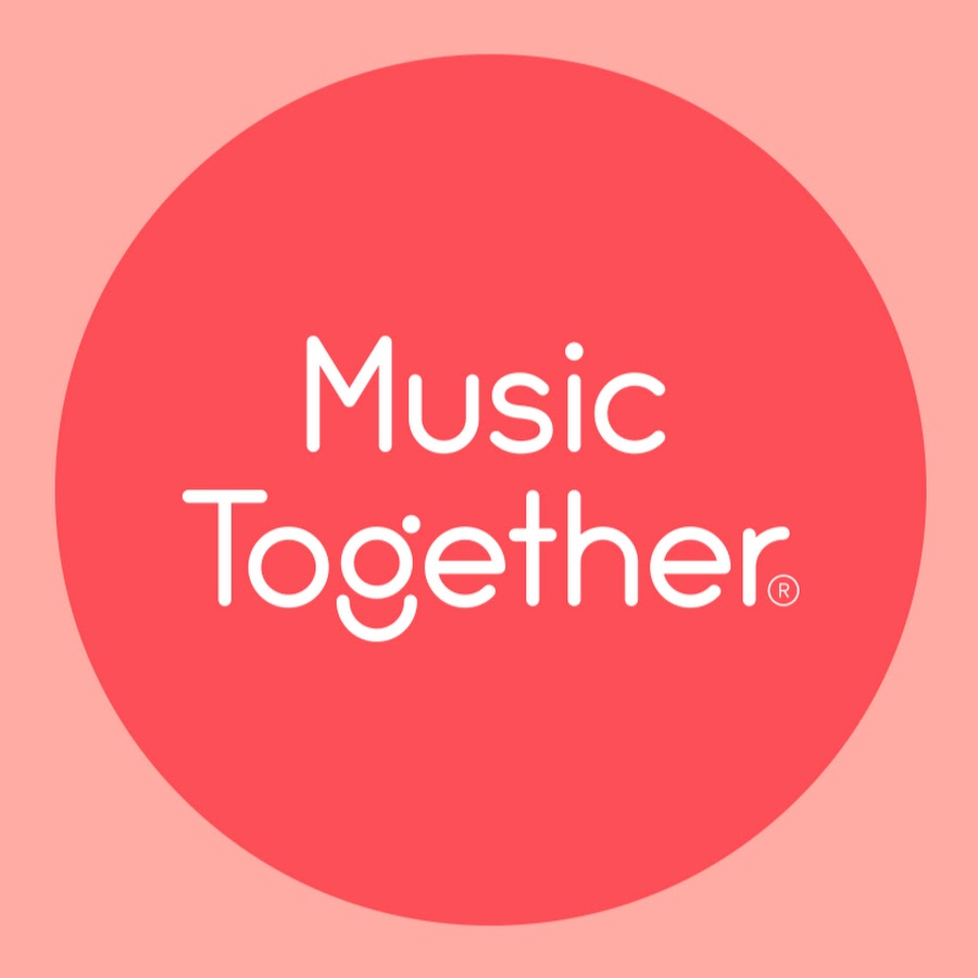 Music Together Youtube