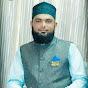 Tahir iqbal panjtani - Youtube