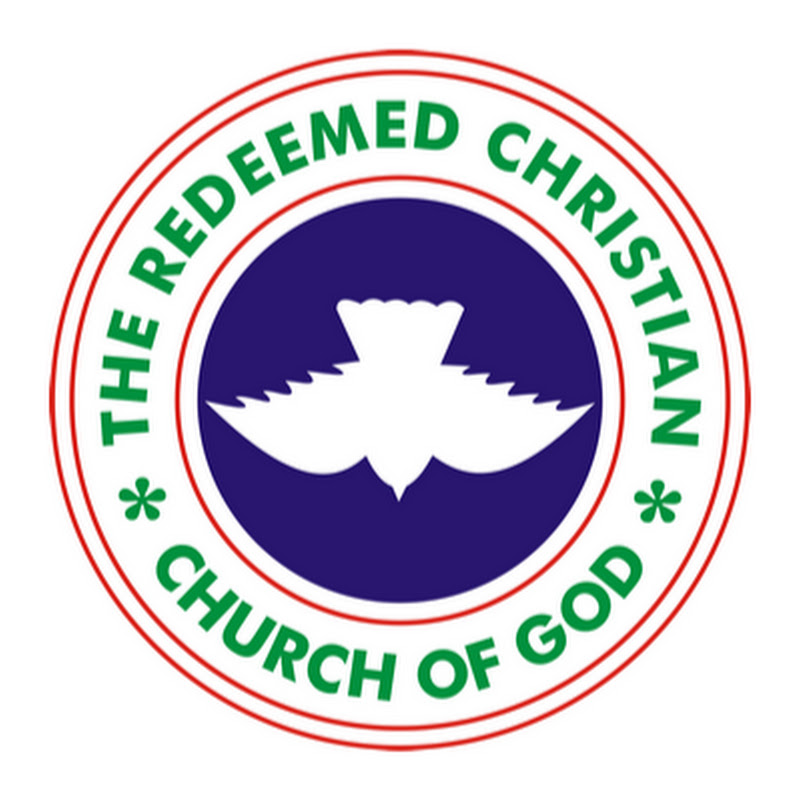 RCCG Abundant Grace International
