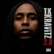TK Kravitz net worth