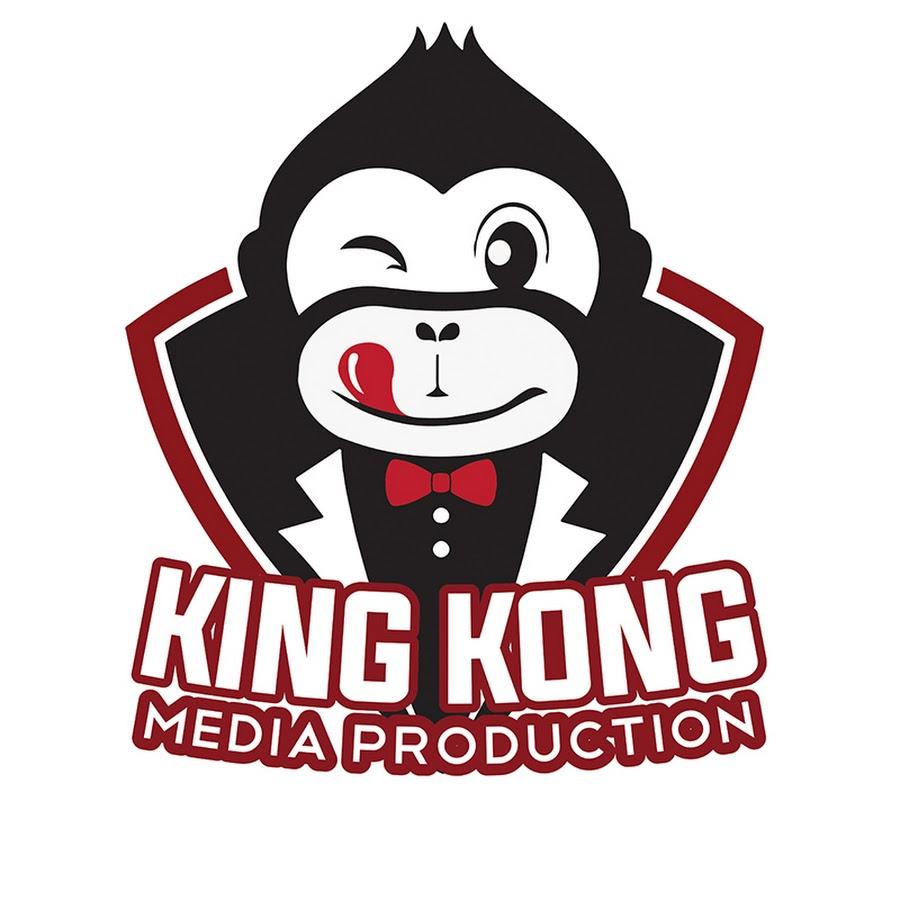 KING KONG Media