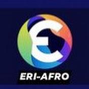 ERI-AFRO ENTERTAINMENT net worth