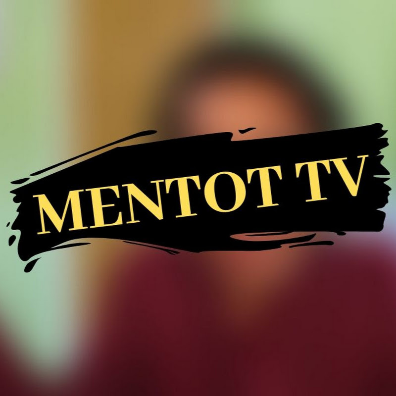 Mentot TV
