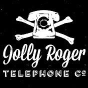Jolly Roger Telephone Co net worth