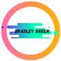 Bradley Breen - Youtube