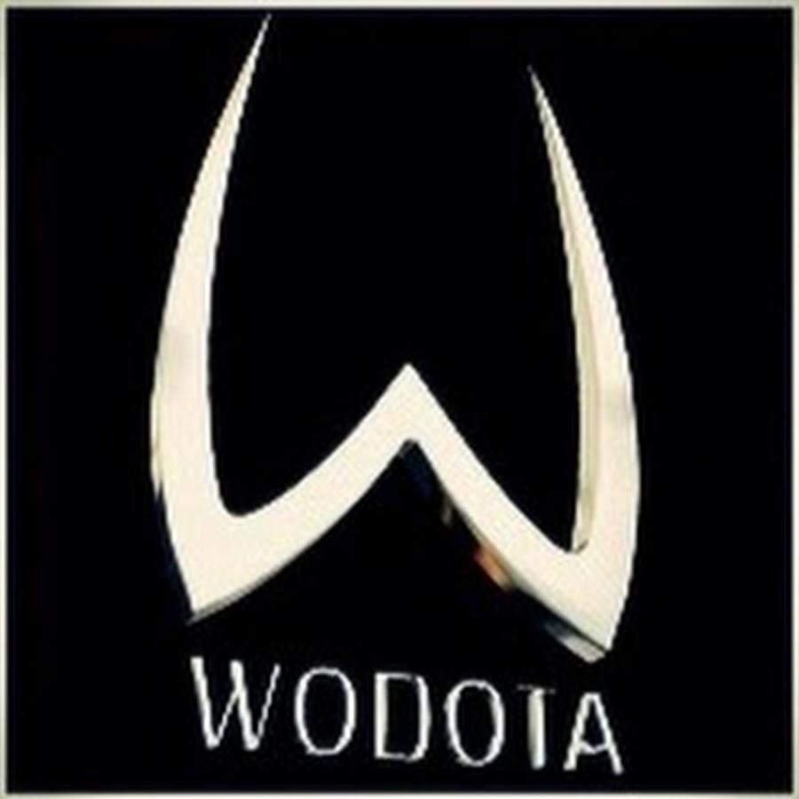 WoDotA