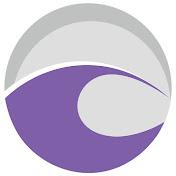 Xəzər Media net worth
