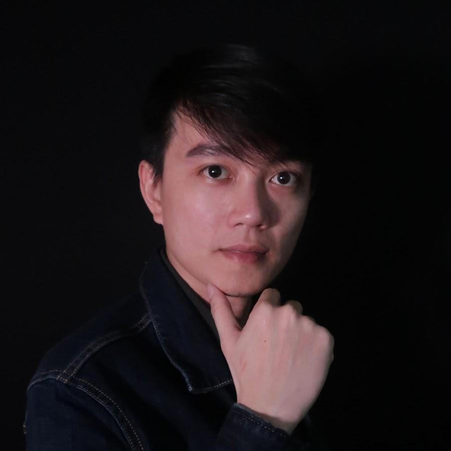 Xóm Truyện ma YouTube channel avatar