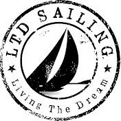 "LTD Sailing - ""Living the Dream!"" net worth"