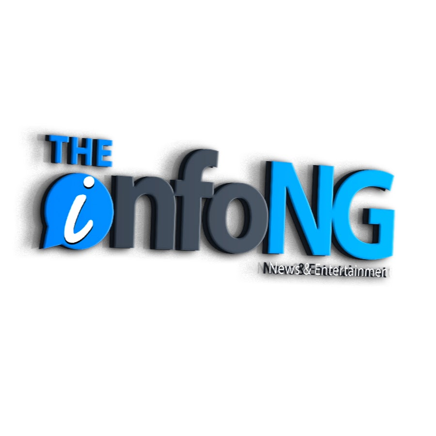 TheInfoNG