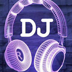 DJ Musical Profession
