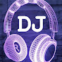 DJ Musical Profession