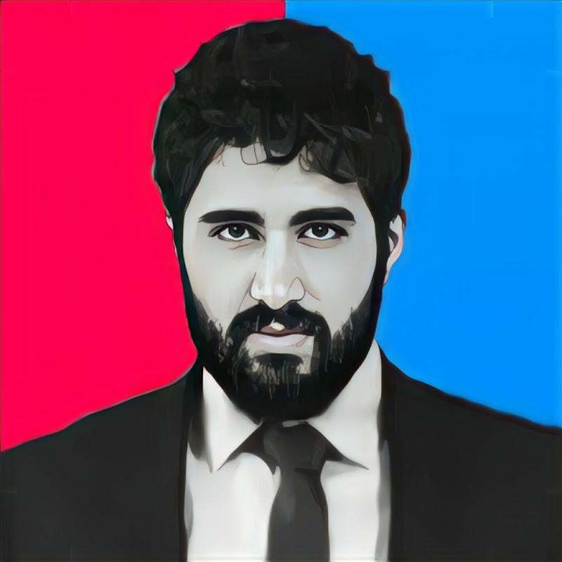 أمير علي Ameer Ali (ameer-ali)