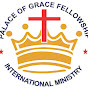 PALACE OF GRACE AND POWER REVIVAL MINISTRIES - Youtube
