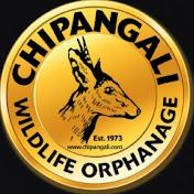 Chipangali Wildlife Orphanage net worth