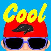 Cool Kids Art net worth
