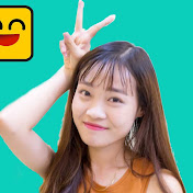 Hà Sam net worth