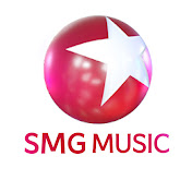 SMG上海东方卫视音乐频道 SMG Music Channel net worth