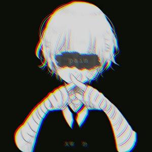 Ommi nightcore