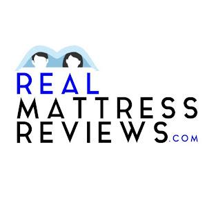 Real Mattress Reviews