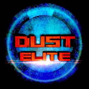 DustElite YouTube channel image
