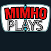 Mimho Plays