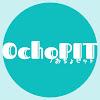 OchoPIT / おちょピット