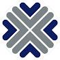 medipoluniversitesi  Youtube video kanalı Profil Fotoğrafı