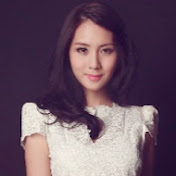 Yan Kay Kay Avatar