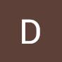 GD BS Dynamite