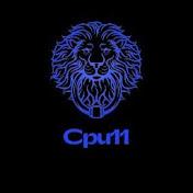 Cpu11 net worth