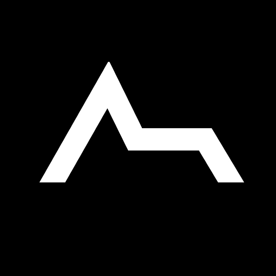 Adsr Music Production Tutorials Youtube