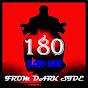 180DEADLINE - @180DEADLINE - Youtube