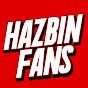 Hazbin Hotel Fanworks - Comic Dubs & Livestreams (hazbin-hotel-fanworks-comic-dubs-livestreams)