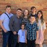 Family Buzz