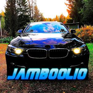 Jamboolio