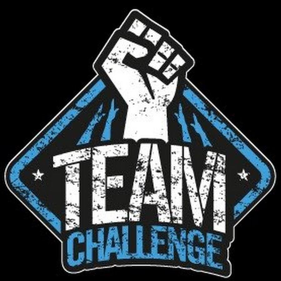 challenge team\ فريق