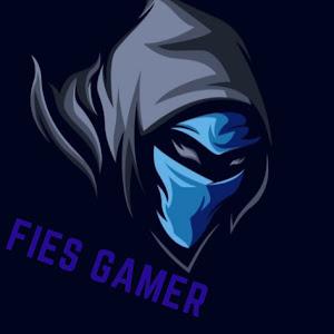 Fies gamer