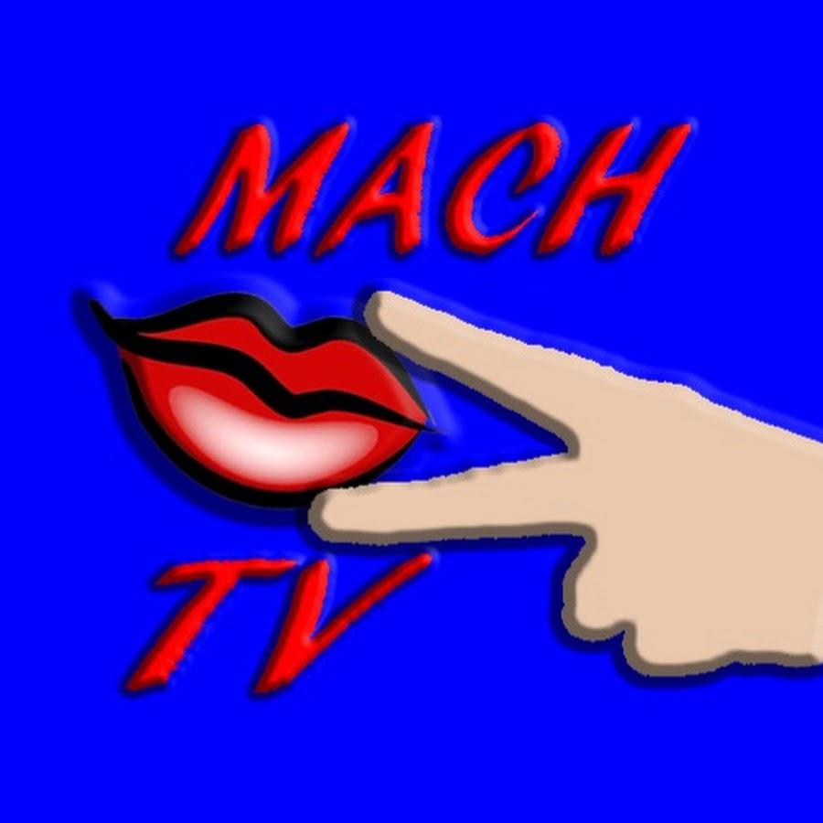 MACH TV