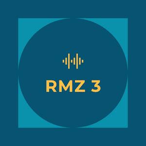 RMZ 3