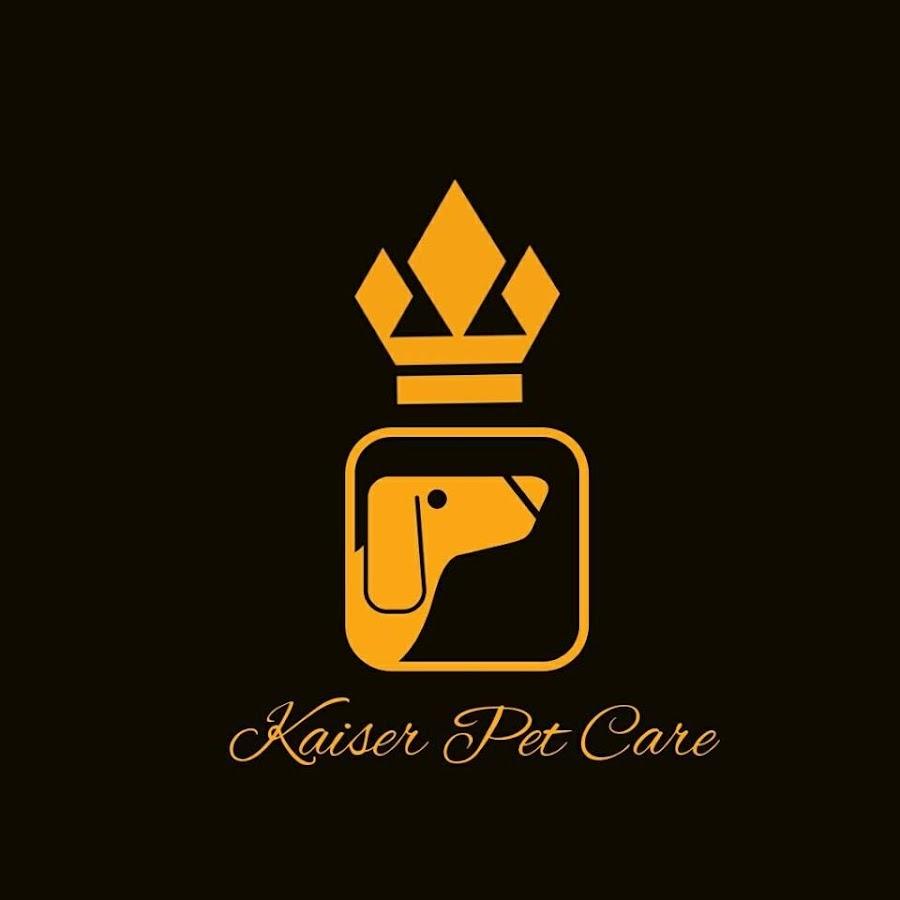 Kaiser Pet Care