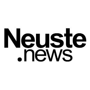 Neuste.news