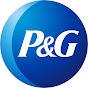 P&G (Procter & Gamble)  Youtube video kanalı Profil Fotoğrafı