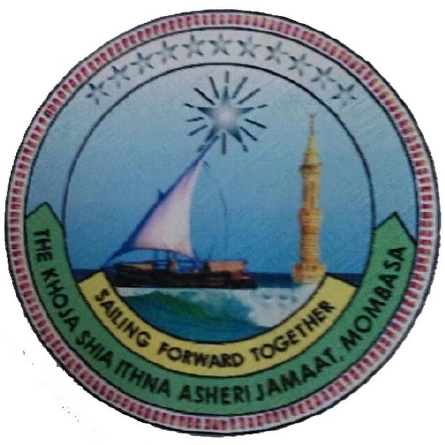 KSIJ Media Mombasa