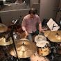 Joshua Bailey - @JOBmusic4 - Youtube