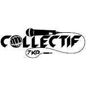 Collectif 7KP net worth