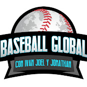 Avatar del canal de Youtube Béisbol Global
