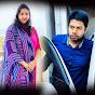 Rj Chandru & Menaka